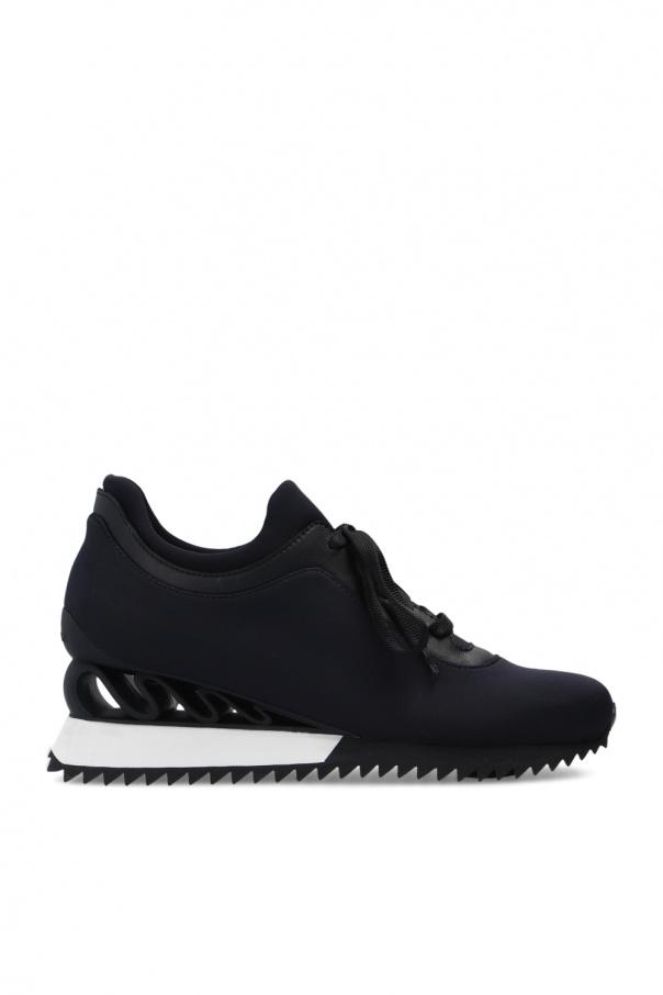 Le Silla 'Running Reiko' sneakers