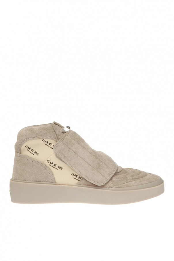 Fear Of God High-top sneakers