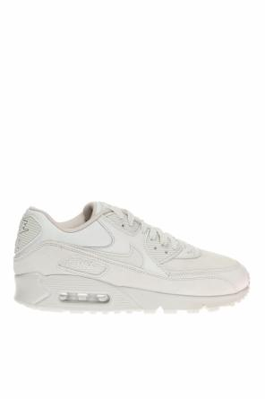 'air max 90 prm' sneakers od Nike