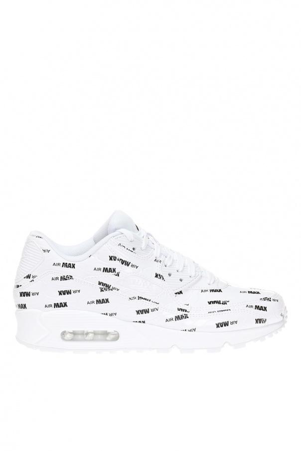 new style c0652 c4adf air max 90 premium sneakers od Nike.