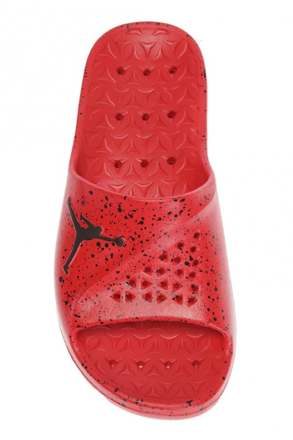 598e8dcba7a8 Jordan Super.Fly Team Slide  slides Nike - Vitkac shop online