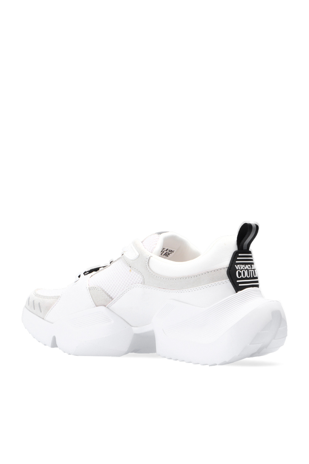 Versace Jeans Couture 'Gravity' sneakers