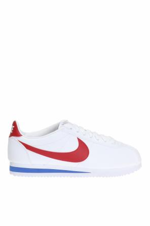 'classic cortez' sneakers od Nike