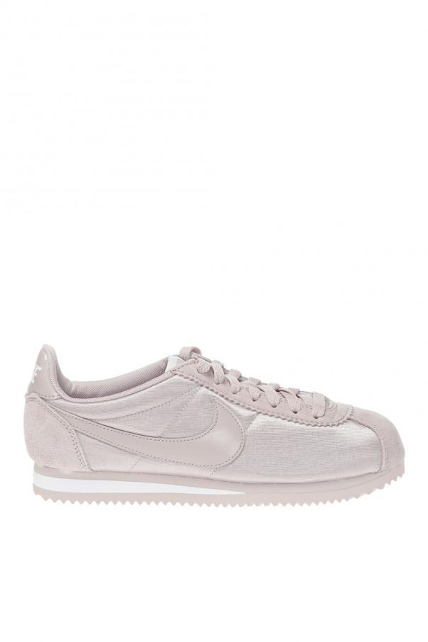 sports shoes f55e1 3234a Buty sportowe  classic cortez nylon  od Nike