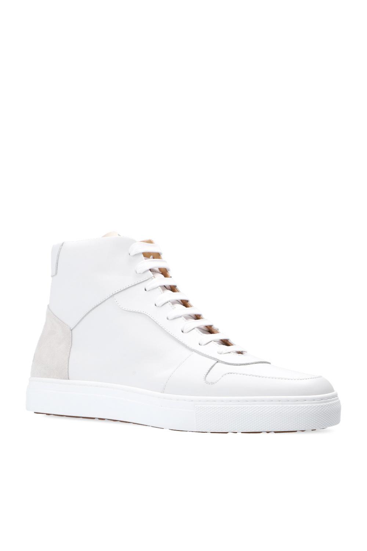 Vivienne Westwood 'Apollo' high-top sneakers