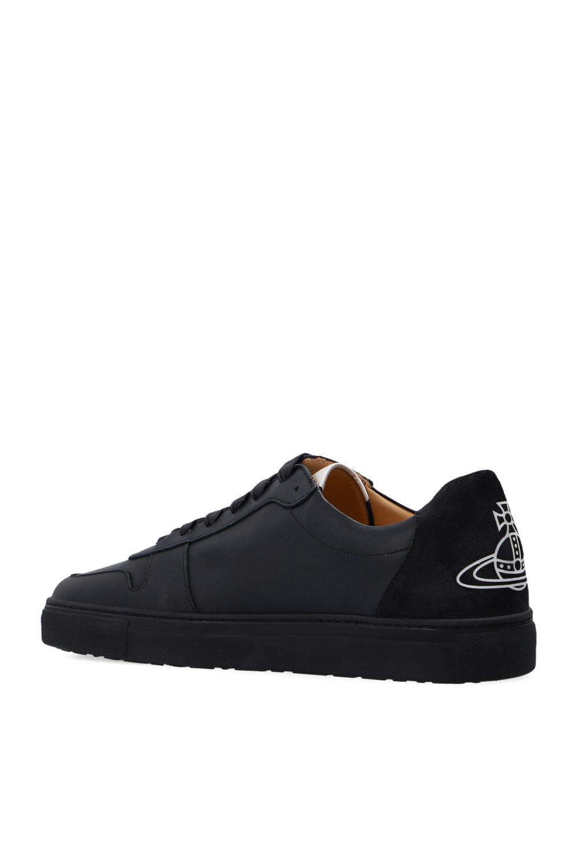 Vivienne Westwood Apollo运动鞋