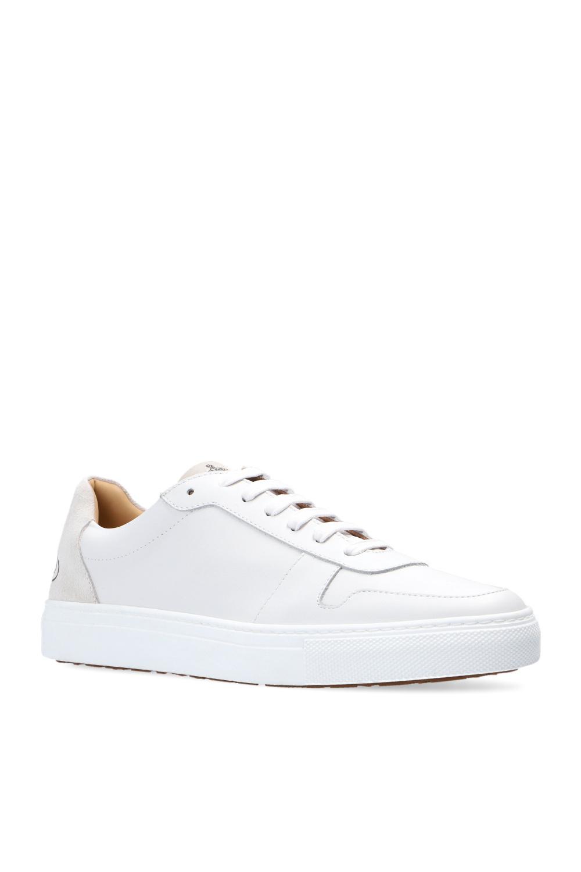 Vivienne Westwood Sneakers with logo