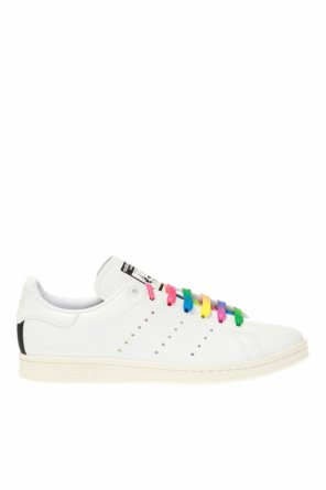 Stella mccartney x adidas originals od Stella McCartney