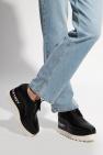 Stella McCartney Wedge shoes
