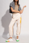 Stella McCartney Buty sportowe 'Loop'