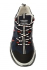 Burberry 'Union' sneakers