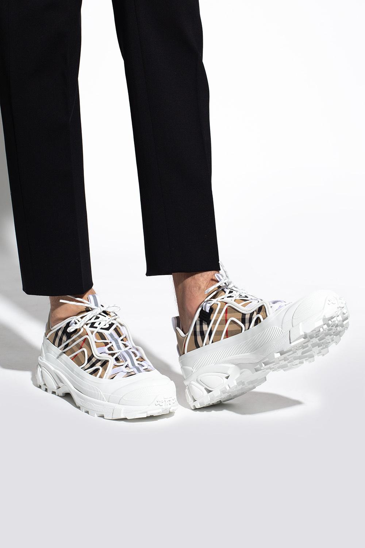 Burberry 'Arthur' sneakers