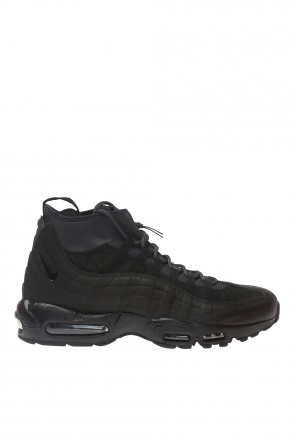 'max 95 sneakerboot' sport shoes od Nike