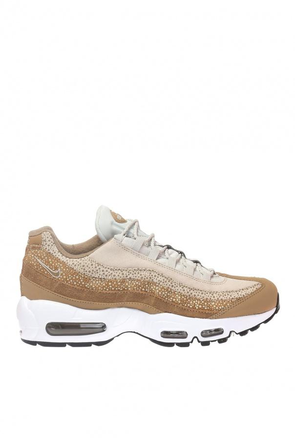 5535862d401 Max 95 PRM  sport shoes Nike - Vitkac shop online