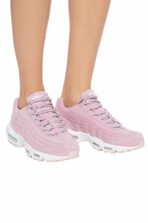 buy online 4cef9 ea108  max 95 prm  sneakers od Nike   ...