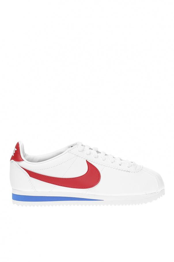 70b005deb777 CLASSIC CORTEZ  sneakers Nike - Vitkac shop online