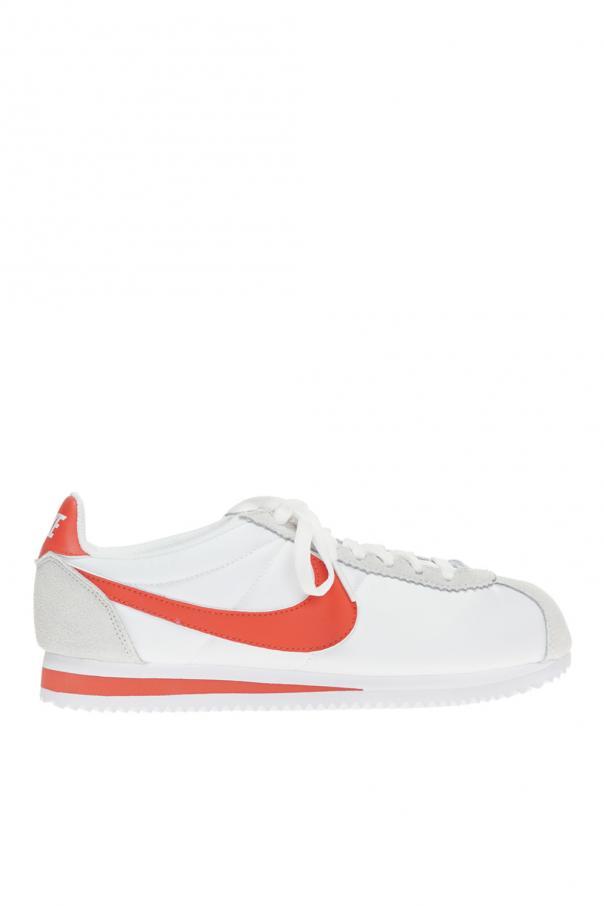 257cf2a832 Classic Cortez Nylon  sneakers Nike - Vitkac shop online