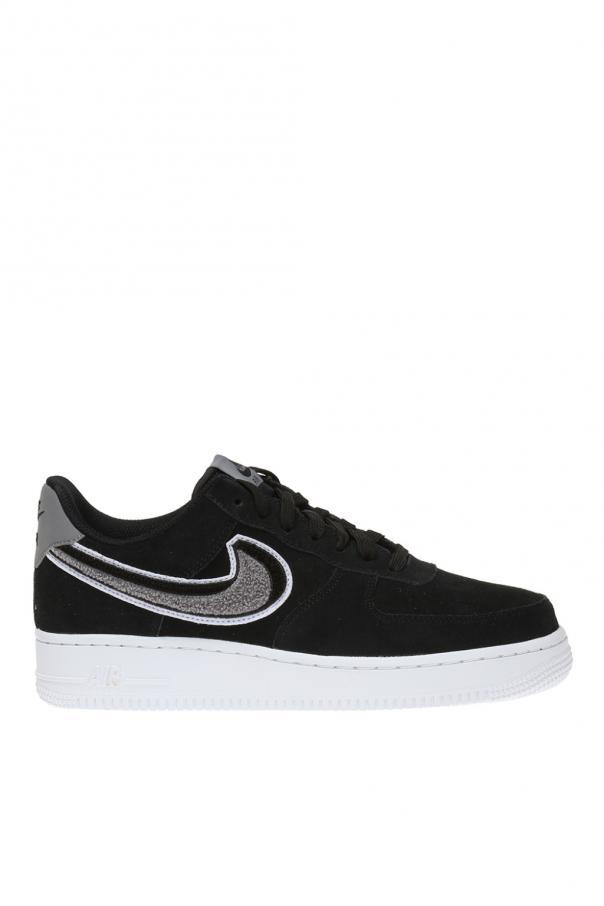 szerokie odmiany najtańszy ceny detaliczne Air Force 1 Low '07 LV8' sneakers Nike - Vitkac shop online