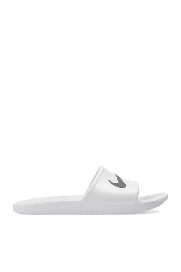 Nike 'Kawa Shower' slides