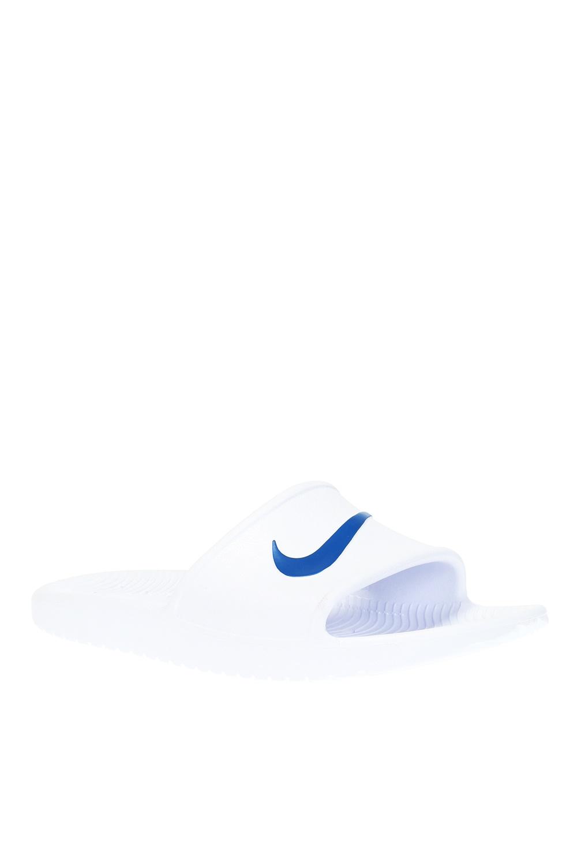 Nike 'Kawa Shower' slides