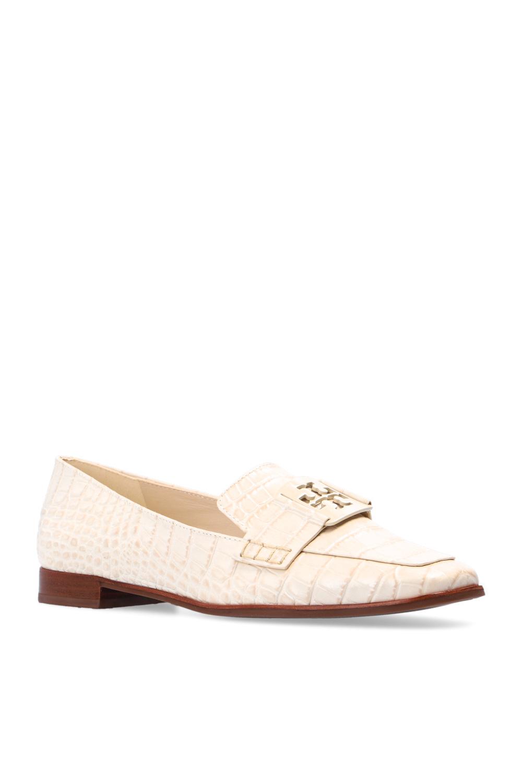 Tory Burch 'Georgia' loafers