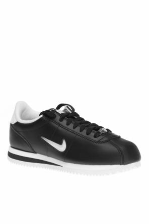 'cortez basic jewel' sneakers od Nike
