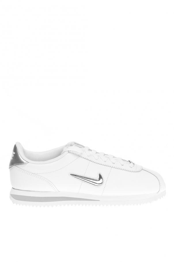 best website 8872d 4e988  cortez basic jewel  sneakers od Nike.