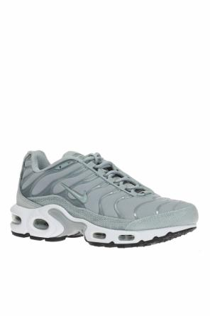'air max plus prm' sneakers od Nike