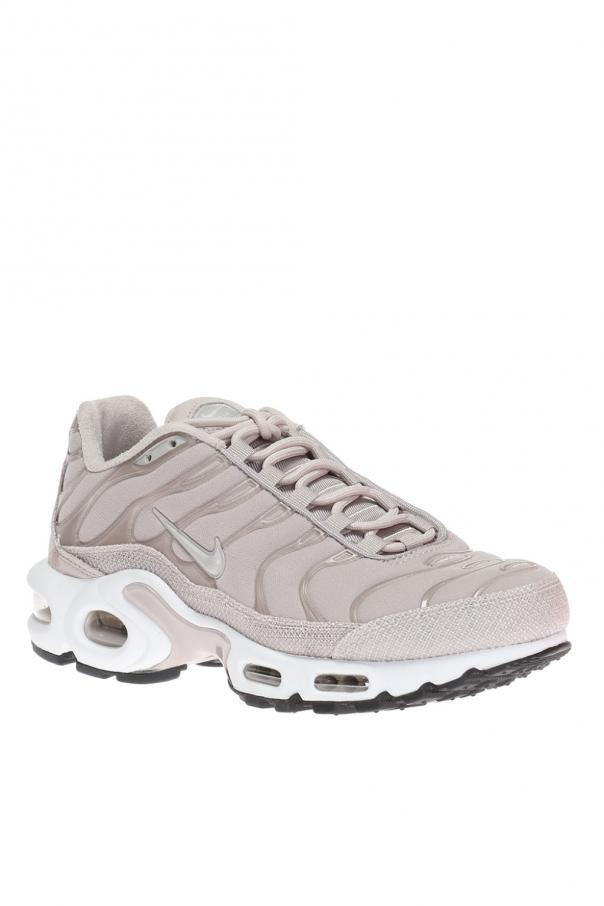 0da137e47f94 Air Max Plus Prm  sneakers Nike - Vitkac shop online