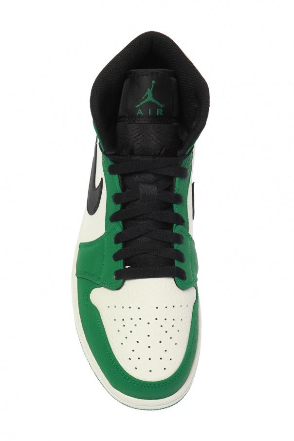 5bc0f5081ee Jordan 1 Mid SE  high-top sneakers Nike - Vitkac shop online
