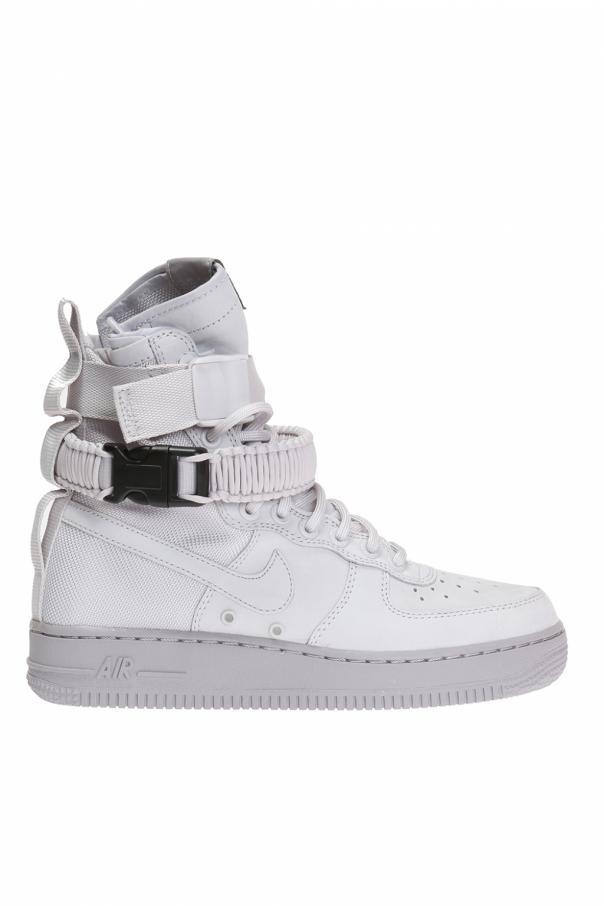 0696762767c5 SF Air Force 1  high-top sneakers Nike - Vitkac shop online