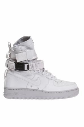 'sf air force 1' high-top sneakers od Nike