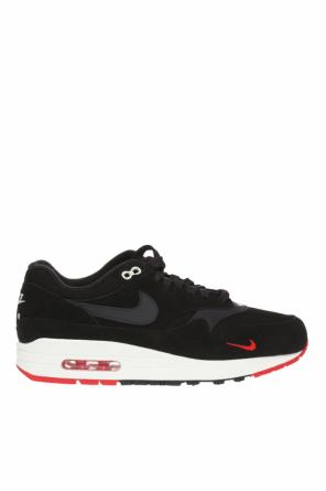 'air max 1 premium' sport shoes od Nike