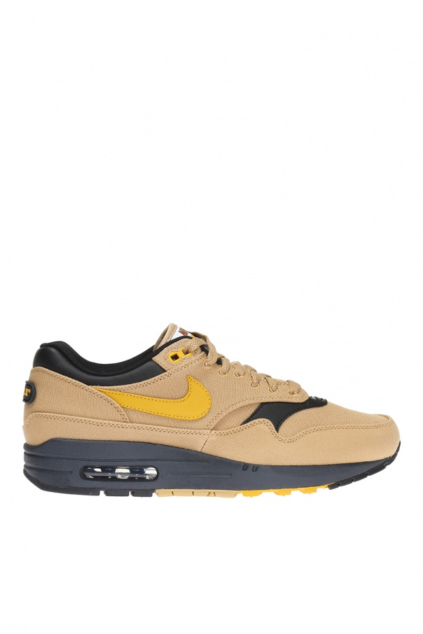 wholesale dealer bd393 0d008 air max 1 premium 93 sneakers od Nike.