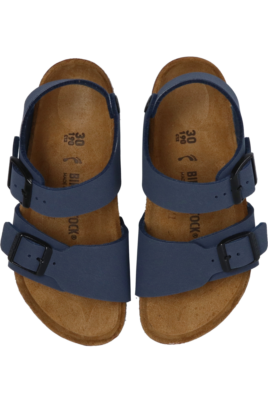 Birkenstock Kids New York品牌拖鞋