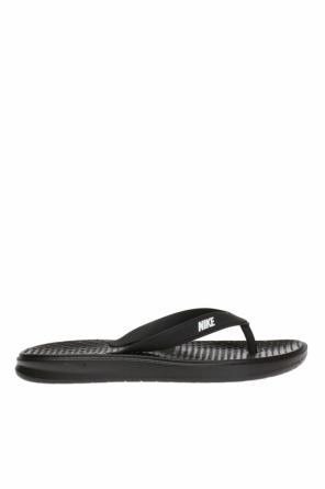'solay thong' flip-flops od Nike