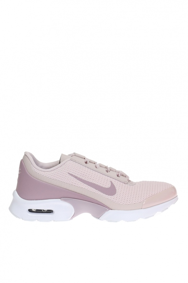 39 air max jewell 39 sneakers nike vitkac shop online. Black Bedroom Furniture Sets. Home Design Ideas
