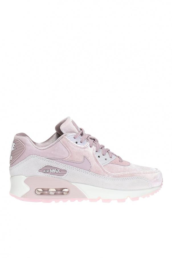 cd80f7e432 Air Max 90 LX' sneakers Nike - Vitkac shop online