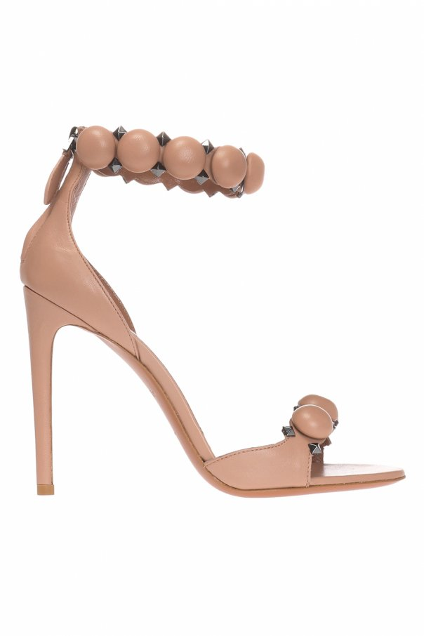 Stiletto sandals od Alaia