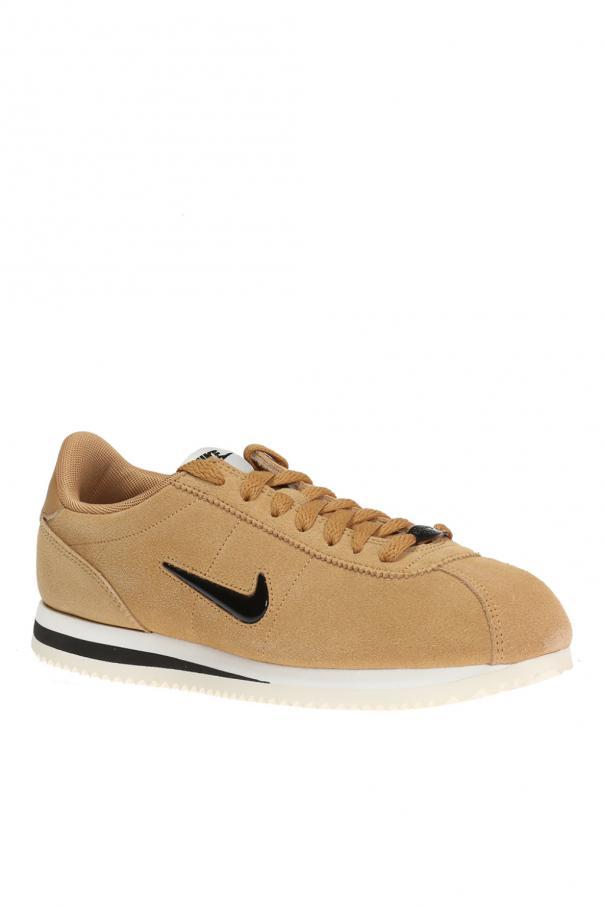 c510eb4e3ba3 Cortez Basic  sneakers Nike - Vitkac shop online