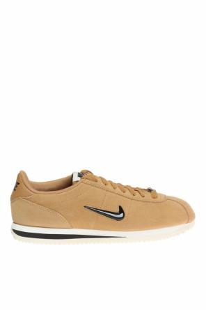 'cortez basic' sneakers od Nike