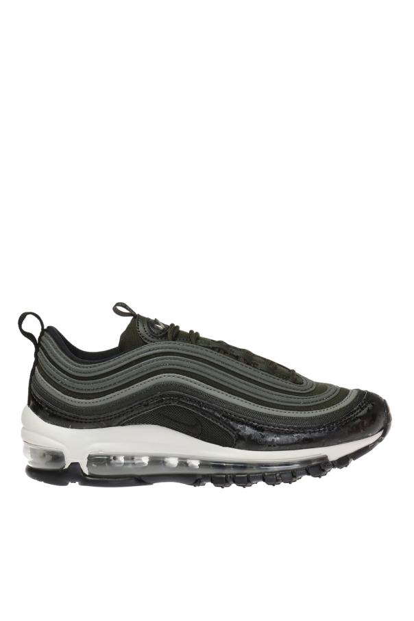 reputable site 4edc2 4c1de Air Max 97 Premium' sneakers Nike - Vitkac shop online