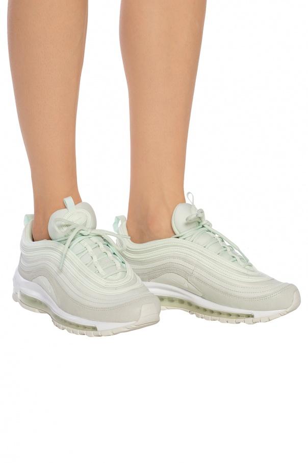 4735fb89b0 Max 97 Prm' sneakers Nike - Vitkac shop online