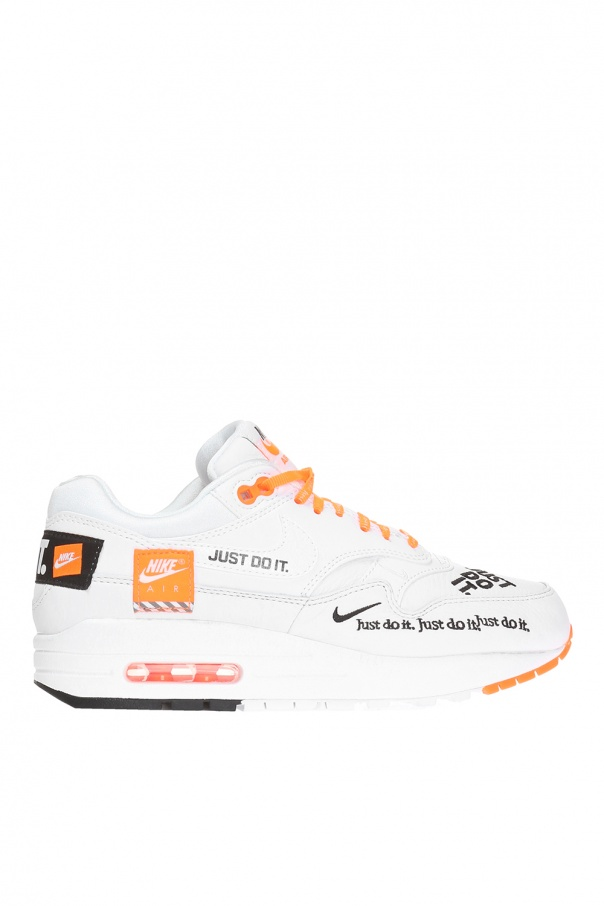 lowest price 928a3 e5355  air max 1  sneakers od Nike.