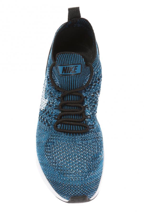 0a4a91625752 Air Zoom Mariah Flyknit Racer  sneakers Nike - Vitkac shop online