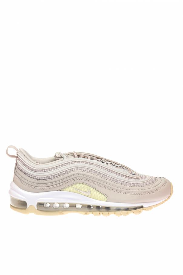 pas mal 1a006 0038e Max 97' sport shoes Nike - Vitkac shop online