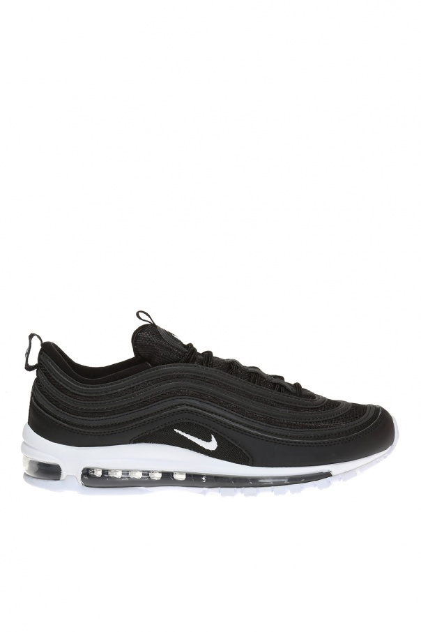 premium selection 1acef be9e8 Buty sportowe air max 97 od Nike