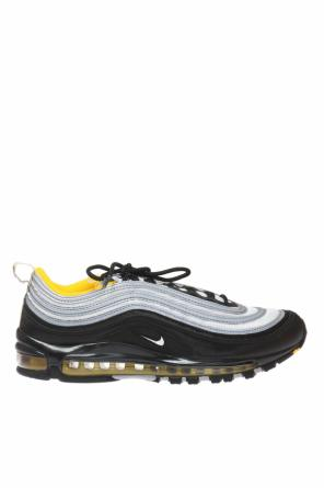 'max 97' sport shoes od Nike