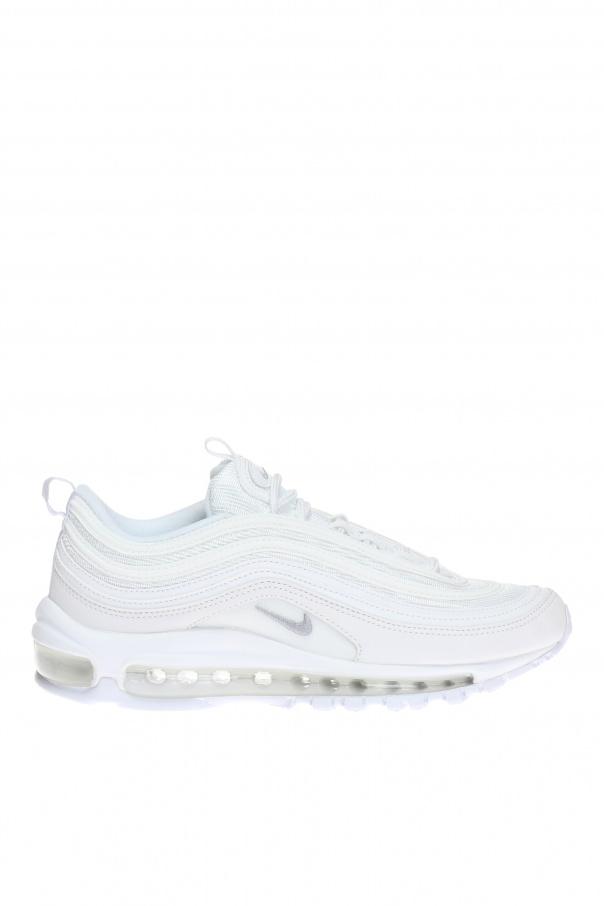 premium selection d2f3f c512a Buty sportowe air max 97 od Nike