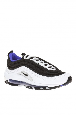 Air max 97' sport shoes od Nike